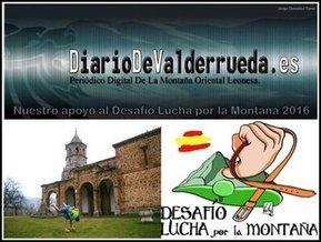 Tweet from @DDValderrueda | MONTAÑA DE LEÓN | Scoop.it