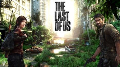 [Rumeur] Le portage de The Last of US sur PS4 confirmé par un cadre de Sony Turquie | Actu PS4 | Scoop.it