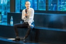 Sasha Waltz muss ihren Lebenstraum in Berlin begraben | Opera & Classical Music News | Scoop.it