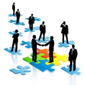 How to Become an Excellent Networker | Los archivos secretos de El Estratega | Scoop.it