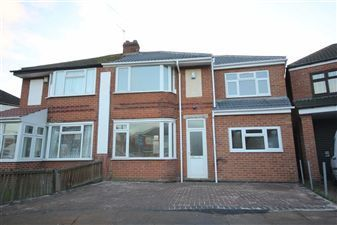 Property for Sale in Leicester Rusheymead LE4 Area (28 Bracke... | Children's Books from Snazal | Scoop.it