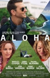 Aloha (2015) - Movie - Rewatchmovies.com | Watch and Download full Movies | Scoop.it
