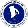 Rhode Island Geography Education Alliance