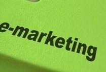 2012: um ano decisivo para o Marketing Digital | Tuddo Web ... | It's business, meu bem! | Scoop.it