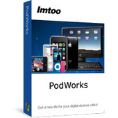 PodWorks Coupon Codes and Promo Codes - ImTOO Software Studio Coupon Codes | Best Software Promo Codes | Scoop.it