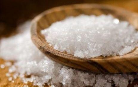 Le sel pourrait jouer un rôle dans les maladies auto-immunes | Leparisien.fr | Actus Bien-être - Santé | Scoop.it