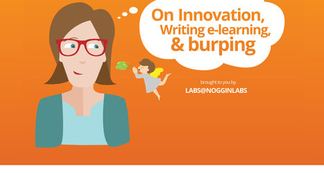 How to design custom e-learning that wows your learners   Instructional design   Scoop.it