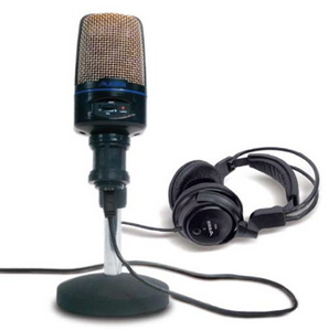 5 Classroom Uses for Podcasts PLUS Real Life Examples   Podcasting   Scoop.it