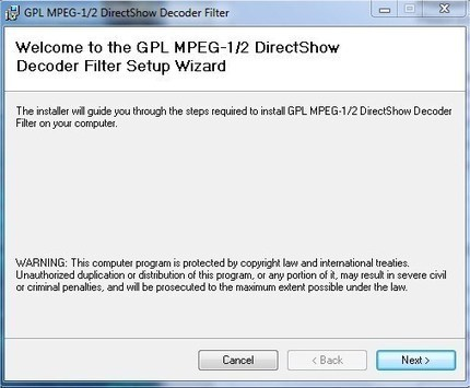 Convert Audio Free - GPL MPEG2 Directshow Decoder   7 Weird songs of All the time   Scoop.it