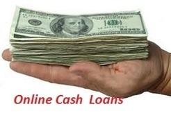 Quick Cash Loans | ahlijahui | Scoop.it