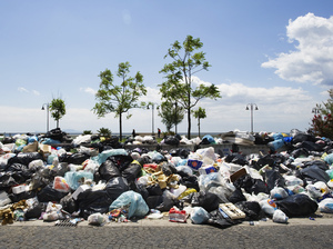 Sweden is Running Out of Rubbish | Quite Interesting News | Scoop.it