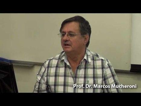 E-learning, objetos educacionais e métodos « Blog Marcos L. Mucheroni Filosofia, Noosfera e cibercultura | Materiais e Recursos para elearning | Scoop.it