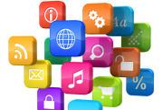 SLIDESHOW: Mobile App Standoff: Web App vs. Native App | PCWorld Business Center | Cloud Central | Scoop.it