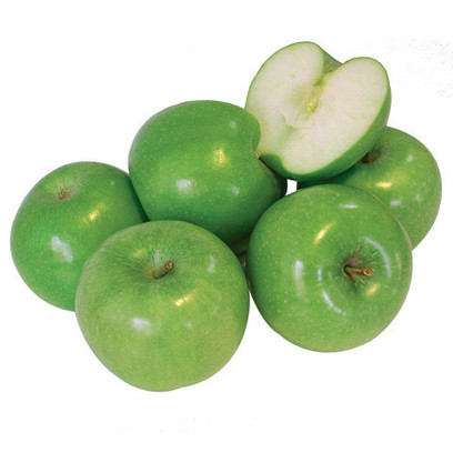 Apple - Organic Granny Smith (1kg pack) - Harris Farm Markets | Apple-granny-smith-organic | Scoop.it