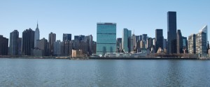 What Role Does Business Play in the Post-2015 Agenda? | Social ... | Inclusive Business in Asia | Scoop.it