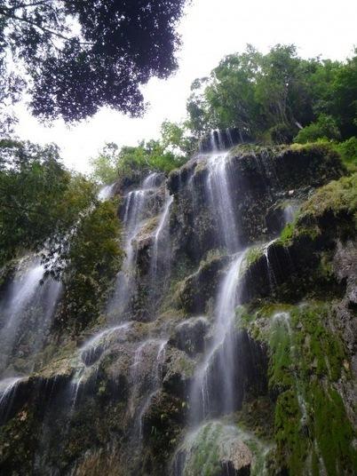 Waterfalls « ethologistinprogress | Rainforests, Waterfalls, Rivers, Lakes & Oceans | Scoop.it