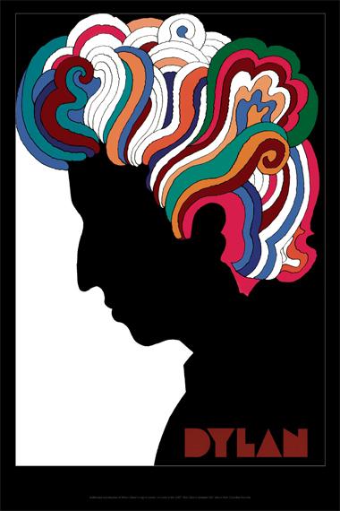 Milton Glaser on Creativity | Insights behind the Ideas | Scoop.it