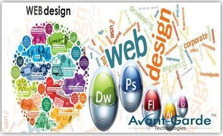 Avant Garde rated as one of the topmost SEO agencies in India - Avant-Garde Technologies   web design and development company India   Scoop.it