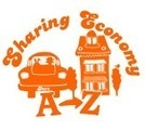 How to be Safe in the Sharing Economy | Peer2Politics | Scoop.it