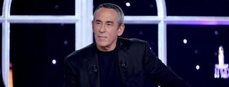 """Très belle audience pour """"Salut les terriens"""" hier sur Canal +   Docu-Réalité   Scoop.it"""