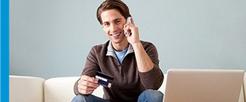 Student Loan Consolidatio | studentloanguide | Scoop.it