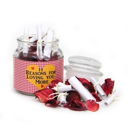 Give,Celebrate,Surprise,Delight - Giftcart.com: Budget Friendly Valentine Day Gifts!   Gift Ideas That You Will Love!   Scoop.it