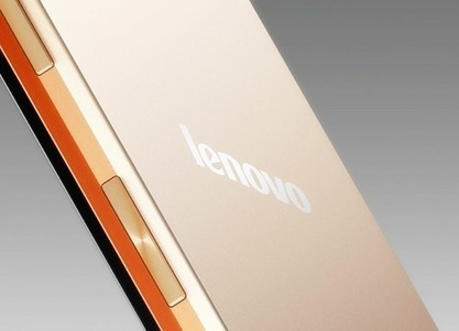 Lenovo Vibe x2 Review In Canada | allsmartphonew | teknologi | Scoop.it