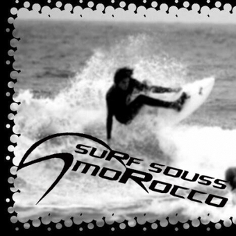 Agadir surfing holidays surf souss Morocco, Morocco - Unseen Hideaways   Vacation Getaways &  Retreats   Scoop.it