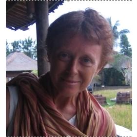 L'atelier1 – Label»Vignobles&Découvertes» – Par Françoise Clermont. | Pays d'Aix Club Tourisme | Workshop 2014 - le rendez-vous des professionnels du Tourisme | Scoop.it