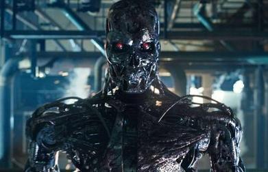 Moratorium on killer robots | Strange days indeed... | Scoop.it