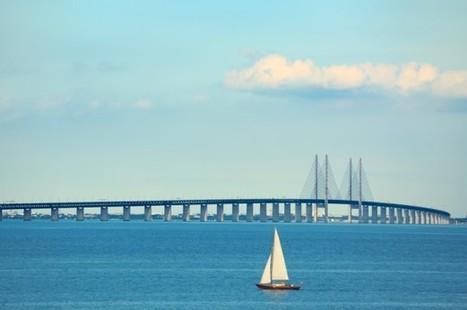 Anmäl dig till Digidels nätverksträff i Malmö 20 september | Digidel | Folkbildning på nätet | Scoop.it