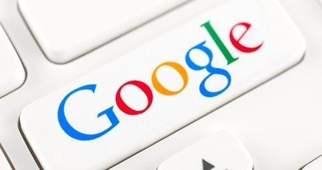 How Google is Taking Over Content Advertising | SEJ | Digital Content Marketing | Scoop.it