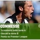 Pronostici Scommesse Sportive | Facebook | Pronostici scommesse sportive | Scoop.it