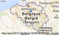 belgium - Google zoeken | ECM | Scoop.it