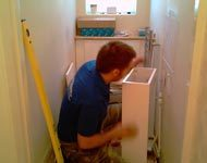 Household Plumbing Debacles – Professionals At Your Rescue | Home Improvement | Scoop.it