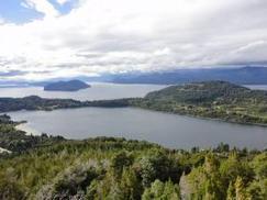 ENFOQUE: Cómo está hoy la minería en Chile - rionegro.com.ar | Noticias Mineria | Scoop.it