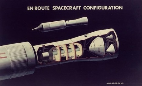 "The Space Review: The myth of ""what might have been"" in space 