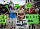 Colo. recall over gun control turns into national fight | Guns | Scoop.it