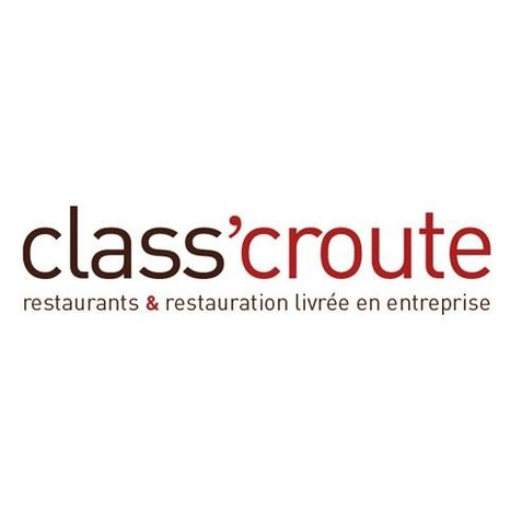Class'croute adopte Moneo Resto !   Moneo Resto 1ère carte Titres-Restaurant   Scoop.it