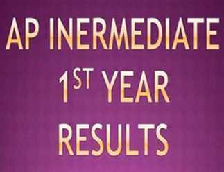 Today is the first session of the Andhra Pradesh Intermediate Results | Latest News | Scoop.it