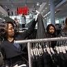 Made In Retail: L'observatoire des tendances...