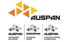 Structural Steel Sheds and Buildings Construction : Auspan Group Australia | Steel Sheds WA | Scoop.it