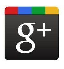 Los 25 consejos más útiles para Google + para profesores y estudiantes. | Docentes y TIC (Teachers and ICT) | Scoop.it