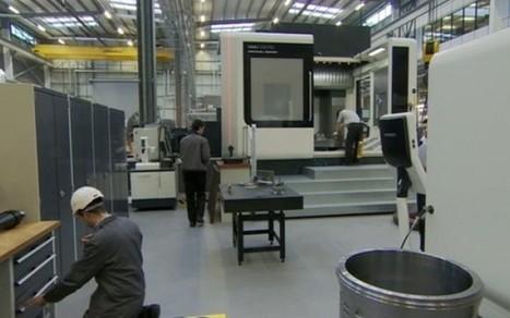 The 3D Printing Association   3D_Materials journal   Scoop.it