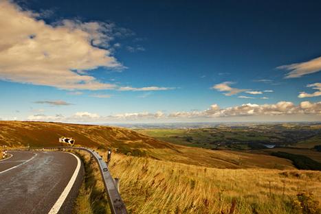 Tour de France 2014 stage two schedule | Latest News | Cycling ... | A voir | Scoop.it
