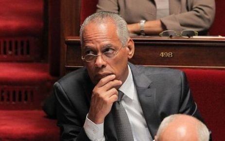 AUDIO. Lurel s'enflamme pour Chavez : «C'est De Gaulle plus Léon Blum» | ACTU POLITIQUE | Scoop.it