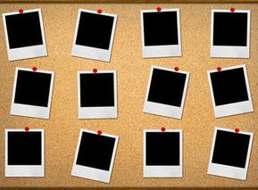 13 Ways to Get More PinterestFollowers | Pinterest | Scoop.it
