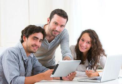Intégrer les stagiaires : un véritable enjeu pour l'entreprise | Equipes, Comités, Conseils :  créativité, animations, productions...? | Scoop.it