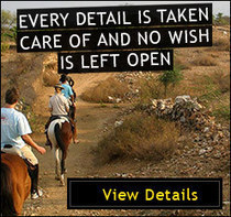 Princess Trails - horse safari India|horseback riding udaipur|horse riding Rajasthan|horse safaris|marwari horse riding|horse tours|horse riding vacation|jeep safari | Best Budget Hotels & Resorts in Udaipur Rajasthan For Picnic & Parties | Scoop.it