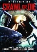 Crawl or Die 2014 Türkçe Altyazılı 1080P İzle | Senin Filmin HD - 720P Film İzleme Sitesi | seninfilminhd | Scoop.it